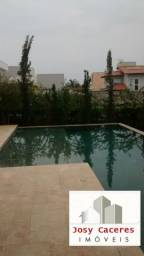 Título do anúncio: Cuiabá - Casa de Condomínio - Ribeirão do Lipa
