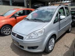 Fiat Idea 2012 1.6 essence