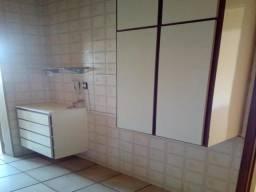 Título do anúncio: São José do Rio Preto - Apartamento Padrão - Centro