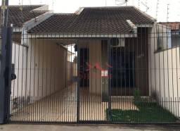 Título do anúncio: Casa com 2 dormitórios à venda, 65 m² por R$ 170.000,00 - Adolfo Lazarin - Marialva/PR