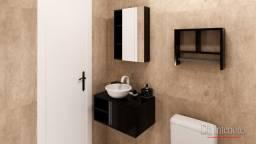 Troco Por Celular Ou Notebook - Kit De Banheiro Novo - LOJA