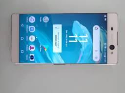Título do anúncio: Celular Sony Xperia XA Ultra