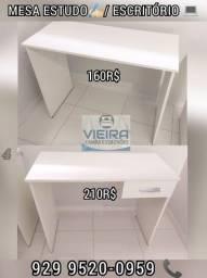 Título do anúncio: mesa / Escrivaninha*