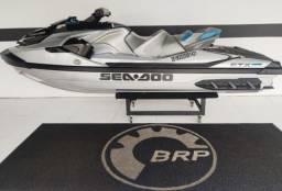 Título do anúncio: Seadoo Jet Ski Gtx Limited 300. 2021