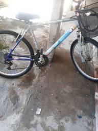 Bicicleta  aro26