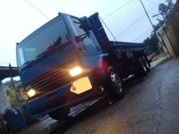 """Ford Cargo 14""""18"""