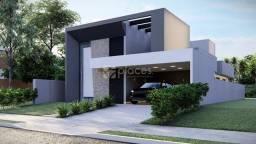 Título do anúncio: Casa à venda no bairro Jardins Lisboa - Goiânia/GO