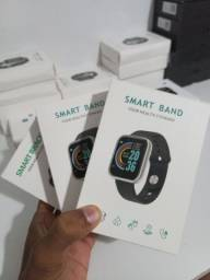 Relógios Smartwatch no Atacado e Varejo Relógio Inteligente