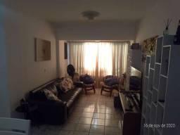 Apartamento para alugar com 2 dormitórios em Santo amaro, Recife cod:17643