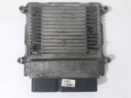 Modulo Injeção Hyundai Lx35 5wy4x33a 39136-2g250/39106-2g250