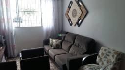 Título do anúncio: Apartamento à venda, 2 quartos, 2 vagas, Rio Branco - Belo Horizonte/MG