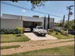 Casa com 4 dormitórios, 450 m² - venda por R$ 1.900.000,00 ou aluguel por R$ 5.800,00/mês