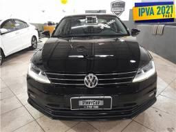 Volkswagen Jetta 2017 2.0 tsi highline 211cv gasolina 4p tiptronic