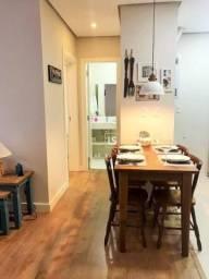 Apartamento à venda, 78 m² por R$ 700.000,00 - Centro - Gramado/RS