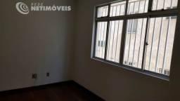 Título do anúncio: Apartamento para alugar com 2 dormitórios em Ipiranga, Belo horizonte cod:571067
