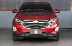 Título do anúncio: Equinox Premier AWD 2.0 turbo gasolina automático Extra!!!!