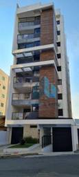 Apartamento à venda por R$530,000