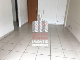 Título do anúncio: SALA para aluguel, São Lucas - BELO HORIZONTE/MG