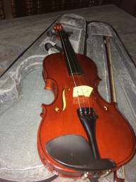 Violino Vogga (modelo von134)