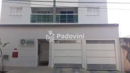 Título do anúncio: Apartamento à venda, 1 quarto, 1 vaga, Jardim Nasralla - Bauru/SP