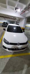 Volkswagen Gol 1.0 Trandline Flex 4P Manual 2016/2017 50000km