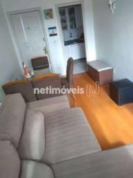 Título do anúncio: Apartamento à venda com 2 dormitórios em Glória, Belo horizonte cod:803835