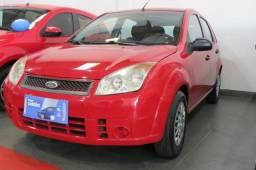 Ford /Fiesta Class 1.0 Completo 2009/2010 final ipva pago Completo