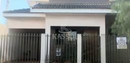 Casa à venda, CENTRO, SANTA TEREZA DO OESTE - PR