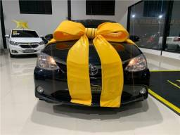 Título do anúncio: Toyota Etios 2016 1.5 xls sedan 16v flex 4p manual