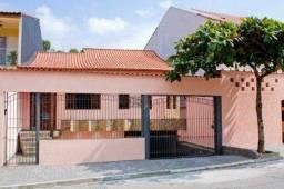 Título do anúncio: São Paulo - Casa Padrão - Jardim Nossa Senhora do Carmo
