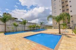 Título do anúncio: Apartamento à venda com 2 dormitórios em Tingui, Curitiba cod:931998