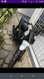 Sazaki 50 cc