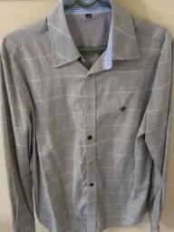 Camisas 30$ cada