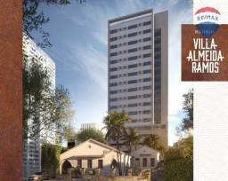 Belo Horizonte - Apartamento Padrão - Boa Viagem