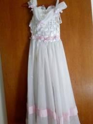 Título do anúncio: vestidos de festa