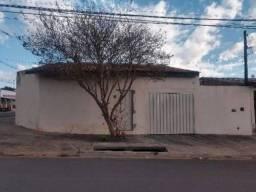 Casa em Presidente Eurico Gaspar Dutra em Bauru/SP