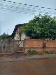 Casa na área 7