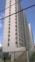 Alugo apartamento com 2 quartos próximo ao Shopping Recife. Valor com taxas inclusas