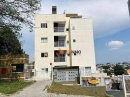 Curitiba - Apartamento Padrão - Bairro Alto