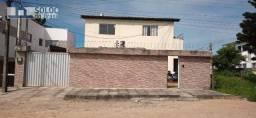Título do anúncio: Igarassu - Casa Padrão - Umbura