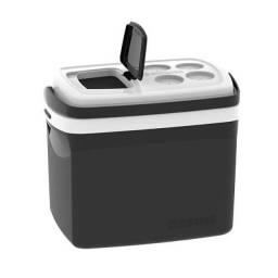 Caixa térmica 32L (Nova)