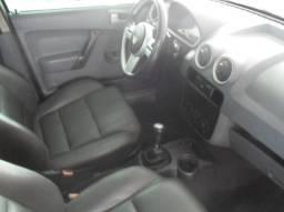 Volkswagen Saveiro Sportline 1.6 G4 (Flex)