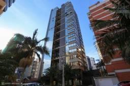 Apartamento 3 dormitórios (1 suíte) Praia Grande