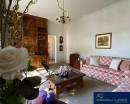 Título do anúncio: Oportunidade ! Excelente casa no bairro Laranjal/Volta Redonda-RJ