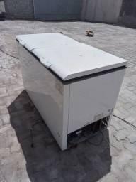 Freezer 500L
