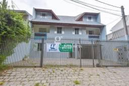 Casa para alugar com 3 dormitórios em Campina do siqueira, Curitiba cod:25007005
