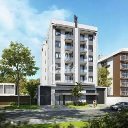 Apartamento à venda com 2 dormitórios em Camobi, Santa maria cod:2620