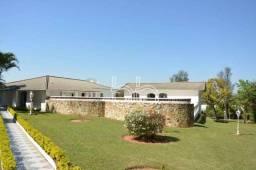 Título do anúncio: Itu - Casa de Condomínio - Condomínio City Castelo