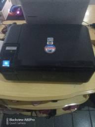Impressora Hp C4400