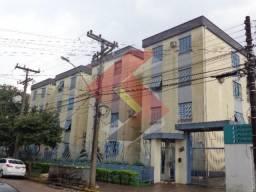 Título do anúncio: CANOAS - Padrão - Marechal Rondon